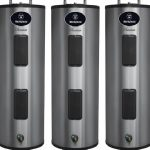 Top 10 Best Selling Water Heaters Reviews