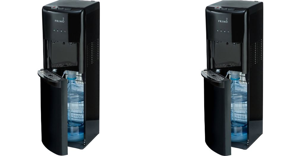 Primo Hot-Cold Water Cooler