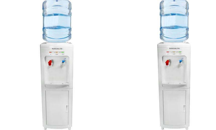 Ragalta Water Cooler