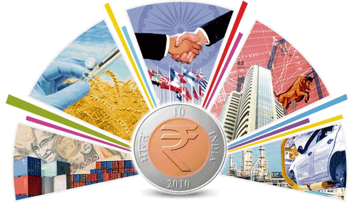 Richest Economies