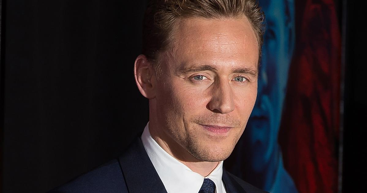 Most Handsome Actors 2019