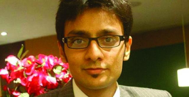 Richest Bollywood Producers