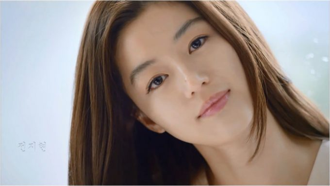 Most Beautiful Korean Actresses 2019