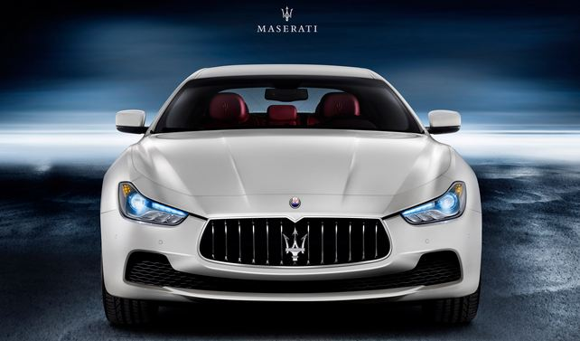 Most Expensive Maserati >> Top 10 Most Expensive Car Brands In The World 2018 World S