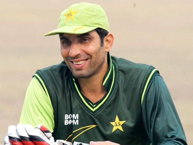 MRichest Cricketers in Pakistan
