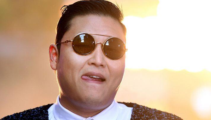 Richest K-Pop Idol