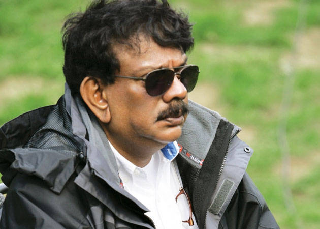 Richest Bollywood Directors