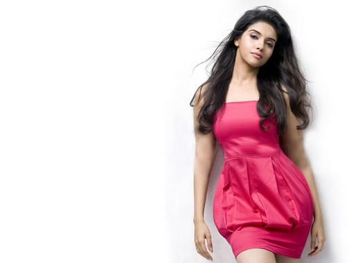 Most Beautiful Indian Actresses