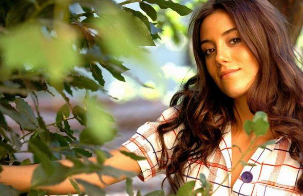 Most Beautiful Turkish Actresses 2019