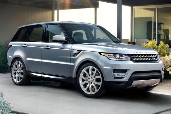 Most Beautiful Cars 2019