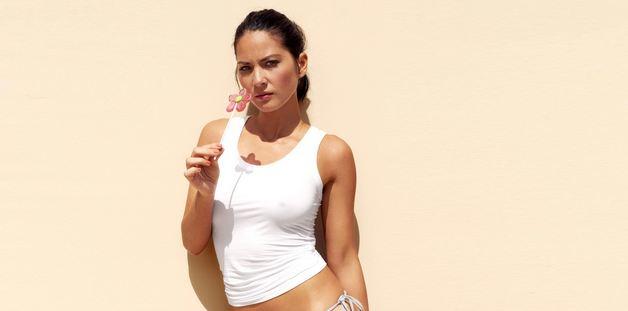 Hottest Bikini Bodies