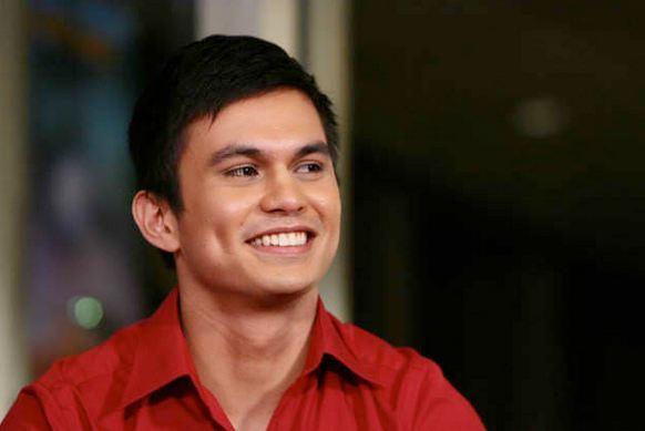 Most Handsome Filipino Actors 2019