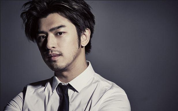 Taiwan celebrity news 2019