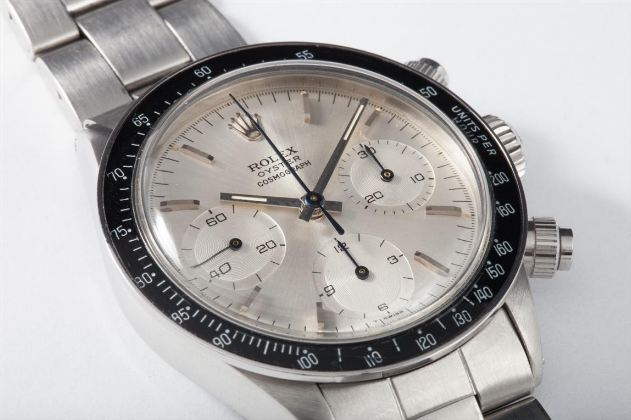 The 4 Cheapest Rolex Watch Models | Jaztime Blog
