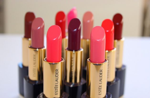 Most Expensive Lipsticks