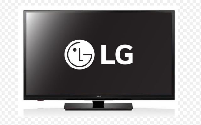 LG 32LF500B Top Best Selling LED TVs in the World 2017