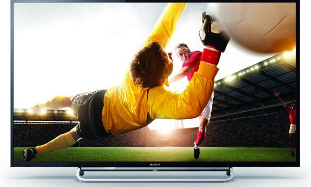 """SONY BRAVIA 48"""" LED TV"""