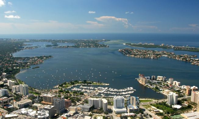 Cheapest Places To Live In Florida 2019