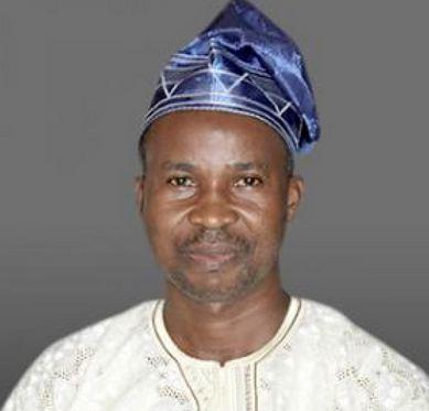 Highest Paid Yoruba Actors