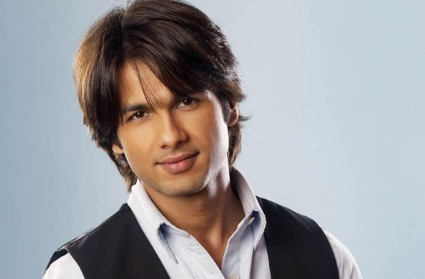 Most Handsome Indian Men