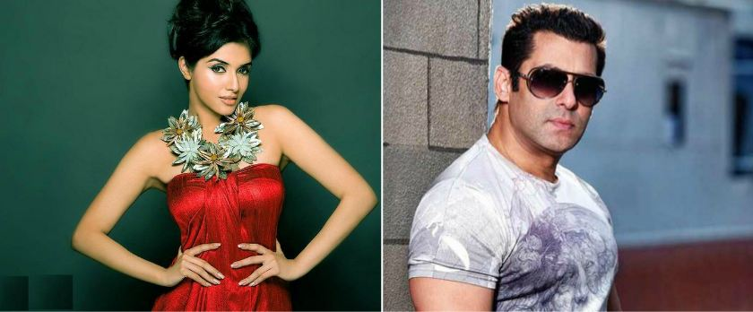 Fake Affairs of Bollywood Celebrities