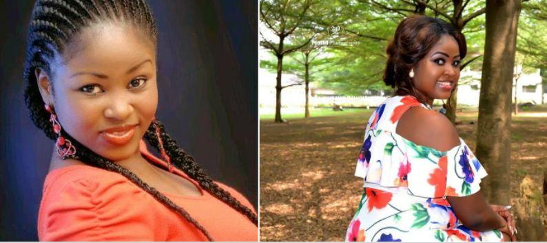 yoruba actresses Nigerian