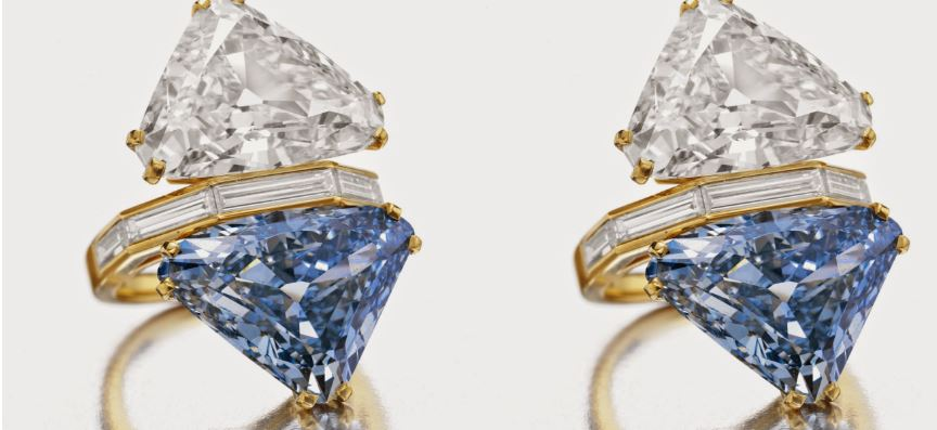Most Expensive Jewellery Pieces 2019