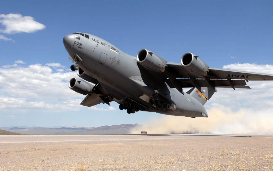 c17a-globemaster-top-most-expensive-military-airplanes-2017