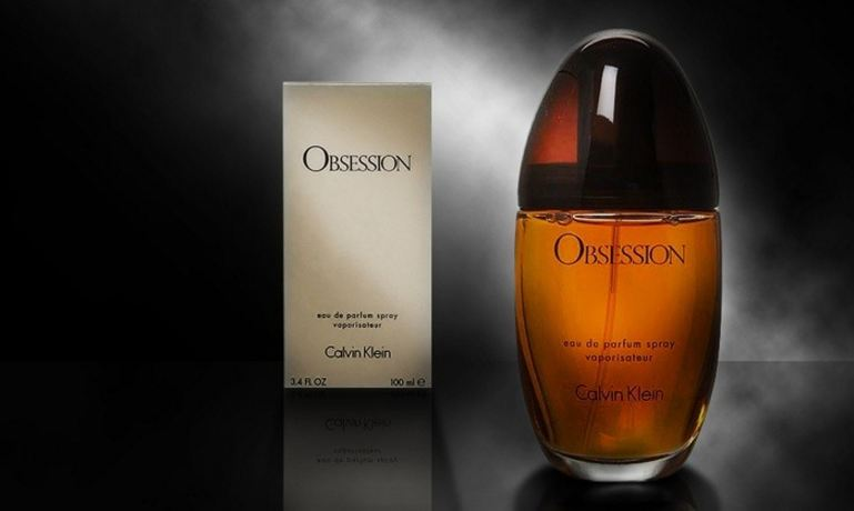 Most Seductive Perfumes For Women 2019