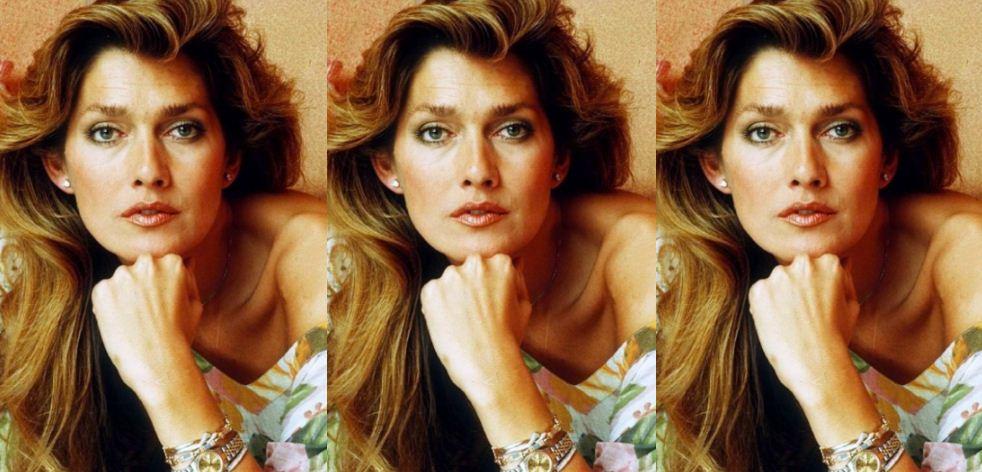 Most Beautiful Transgender Models