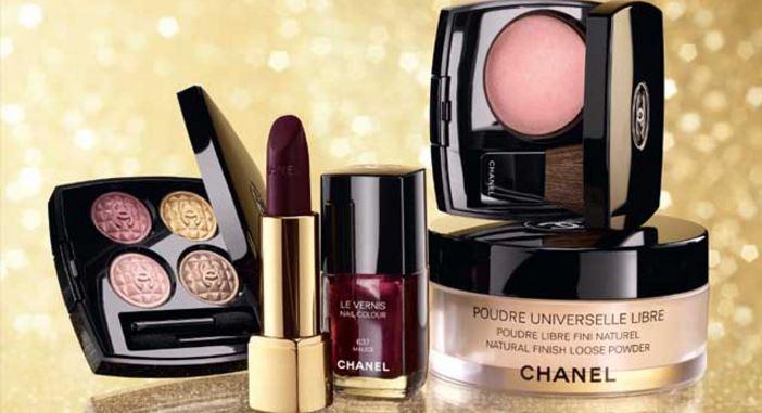 Best Makeup Brands