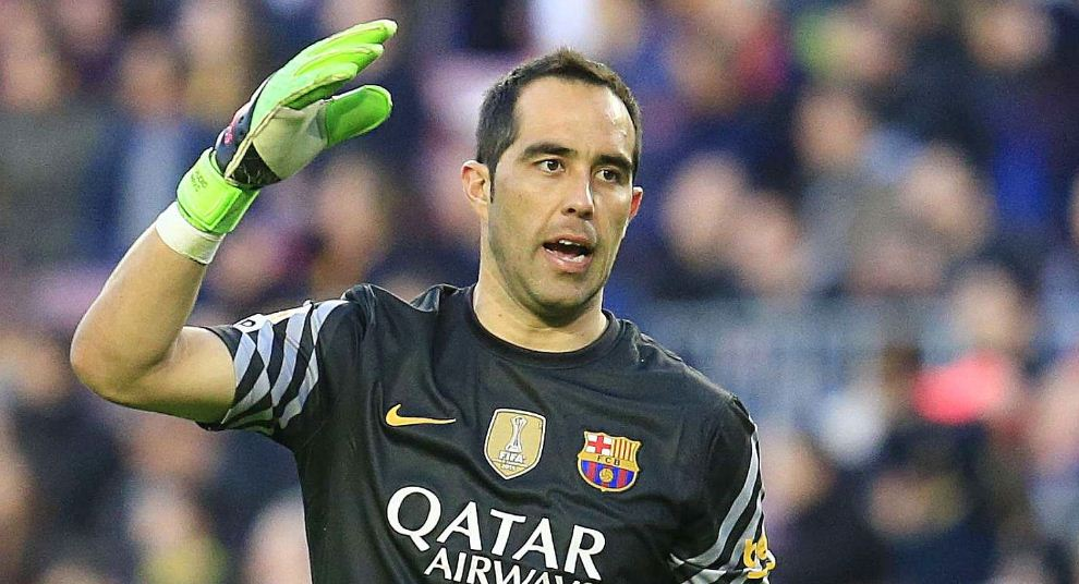 claudio-bravo-top-10-best-football-goalkeepers-2017