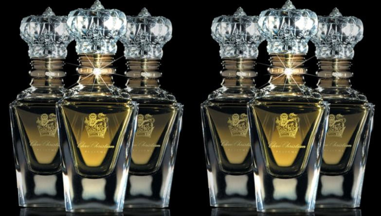 Most Expensive Perfume Brands 2019