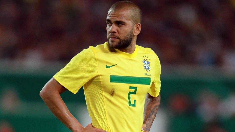 Richest Football Players In Brazil 2019