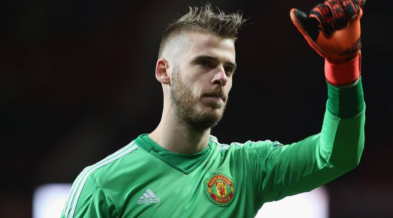 david-de-gea-top-popular-football-goalkeepers-2017