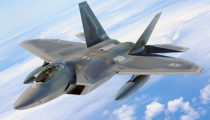 f-22-raptor-top-famous-expensive-military-airplanes-2019