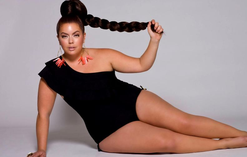 Most Beautiful Hottest Plus Size Models