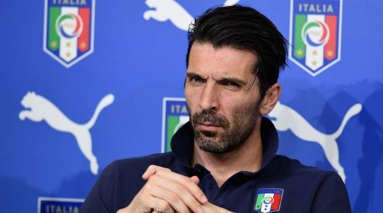 gianluigi-buffon-top-most-popular-football-goalkeepers-2018