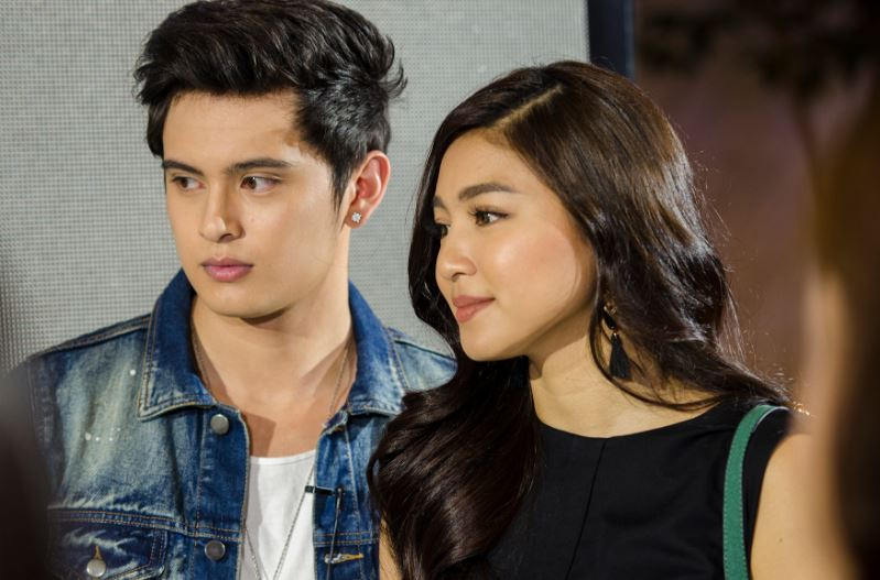 Most Popular Loveteams in The Philippines
