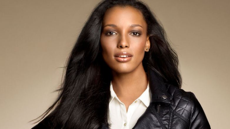 Most Influential Black Supermodels