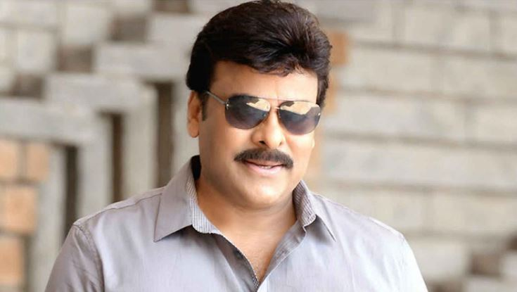 Most Popular Tollywood Actors