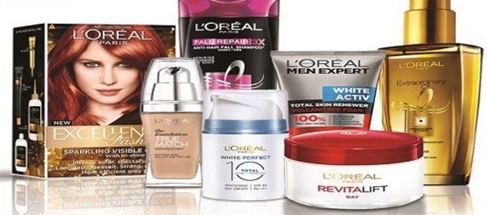 Best Makeup Brands 2019