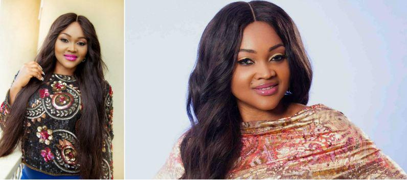 Hottest Yoruba Actresses