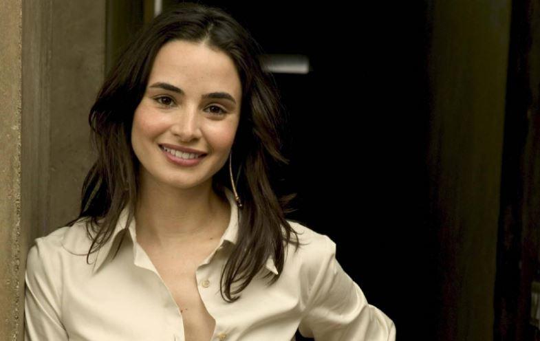 Most Beautiful Latina Actresses 2019