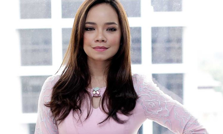 Sexiest Women in Malaysia