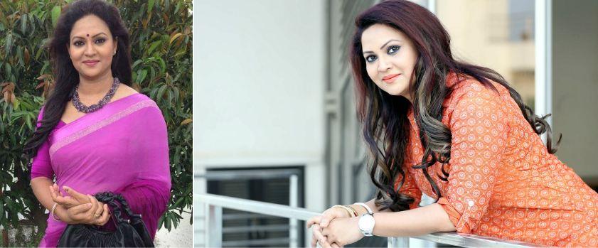 Hottest Bangladeshi Women