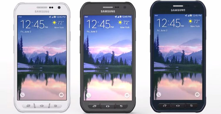 Best Samsung Phones