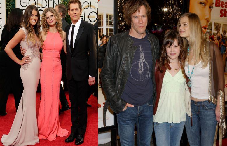 Most Famous Families