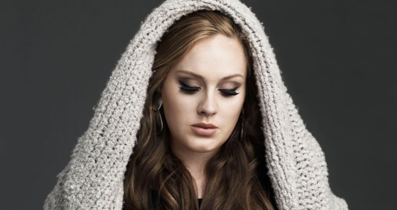 Most Popular Female Singers