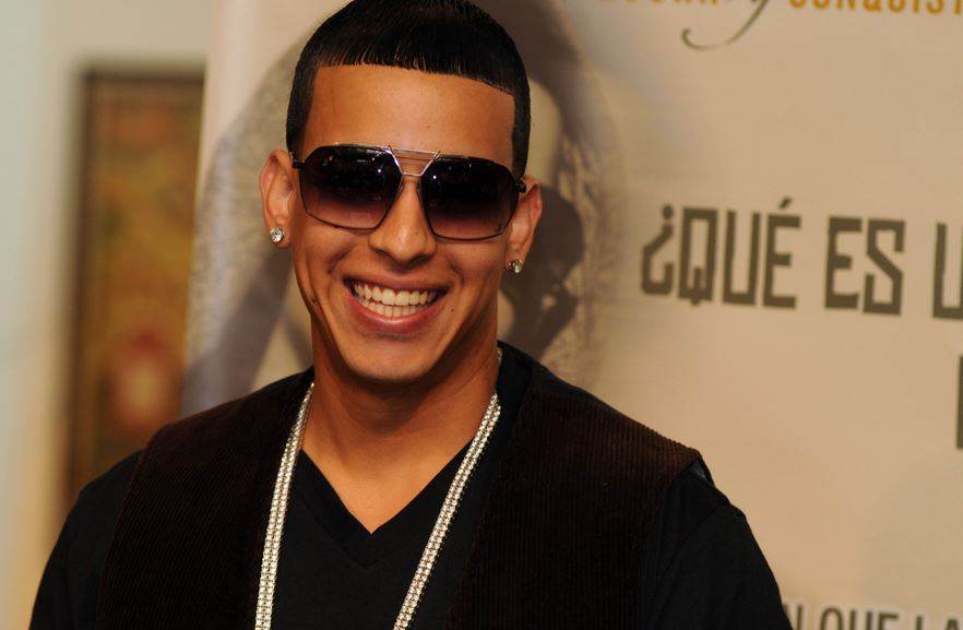Richest Reggaeton Artists 2019